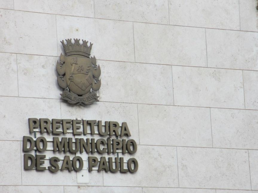 Brazylia :: Diabeł w MieścieBoga