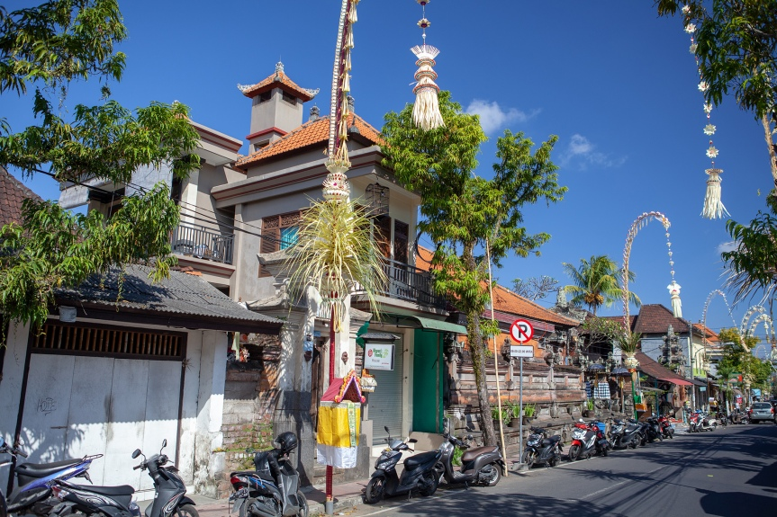 Bali :: Zwiedzanie wyspy z prywatnym kierowcą :: informacjepraktyczne
